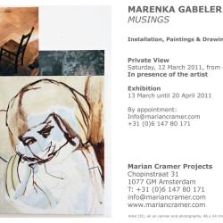 1000_4.1_A5L_MarianCramer-Gabeler-V2.indd