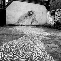 Richard Bolhuis - installation view 00
