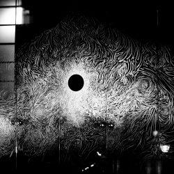 Richard Bolhuis - installation view 16